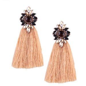 Jewelry - Earrings 7 LEFT!❄️